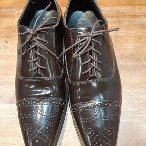 Versace Collection Shoes - VERSACE COLLECTION SHOES